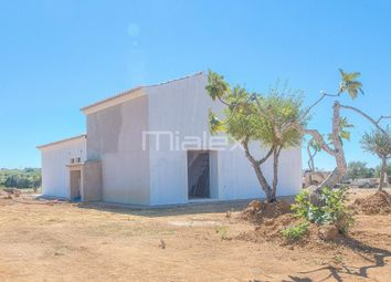 Thumbnail 3 bed detached house for sale in 8200-424 Guia, Portugal