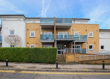 2 bed flat for sale in Reservoir Road, Ruislip HA4