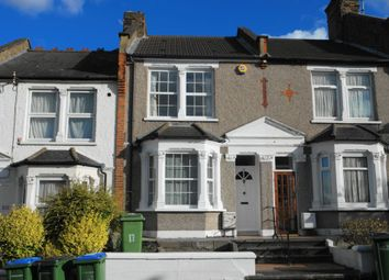 Thumbnail 3 bed terraced house to rent in Crumpsall Street, Abbey Wood