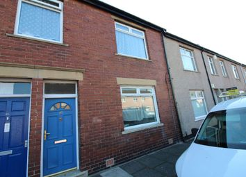 Thumbnail 2 bed property to rent in Shafto Street, Wallsend