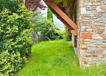 Thumbnail 5 bed villa for sale in Andorra, Andorra La Vella, And6699