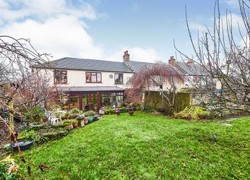 Thumbnail 3 bed semi-detached house for sale in Waverton, Wigton, Cumbria