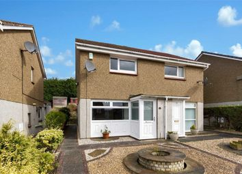 Thumbnail 2 bed semi-detached house for sale in 24, Douglas Drive, Dunfermline