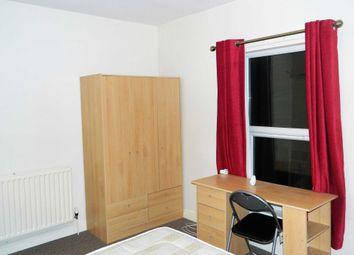 Thumbnail Room to rent in Winn Street, Lincoln