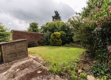 Thumbnail 3 bed property to rent in St. Dunstans Close, Canterbury