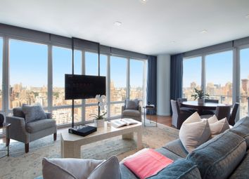 Thumbnail 4 bed apartment for sale in 255 E 74th St #29B, New York, Ny 10021, Usa