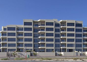 Thumbnail 3 bed apartment for sale in 46 Beach Blvd, Table View, Cape Town, 7441, South Africa