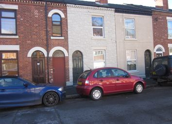 Thumbnail 3 bed shared accommodation to rent in Manchester Street, Derby