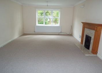Thumbnail 4 bed detached house to rent in Campkin Road, Wells