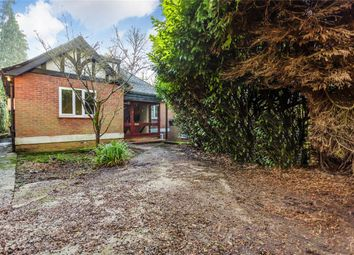 4 bed detached house for sale in Aylmer Drive, Stanmore, Middlesex HA7