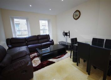 Thumbnail 1 bed flat to rent in Cumberland House, 17A Crown Street, Halifax