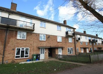 Thumbnail 1 bed flat for sale in Fletcher Way, Hemel Hempstead