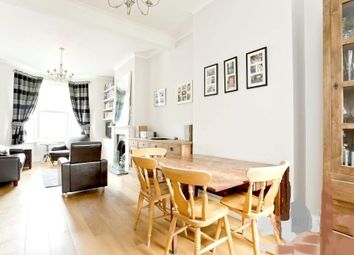 Thumbnail 5 bed terraced house to rent in Westminister Drive, Palmers Green