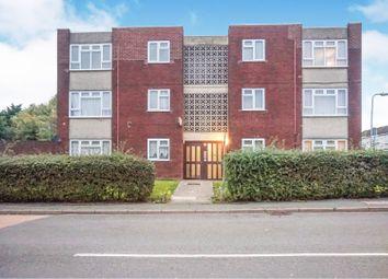 Thumbnail 1 bed flat for sale in Olive Lane, Halesowen