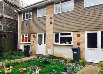Thumbnail 3 bedroom semi-detached house to rent in Sheepcote Close, Cranford, Hounslow