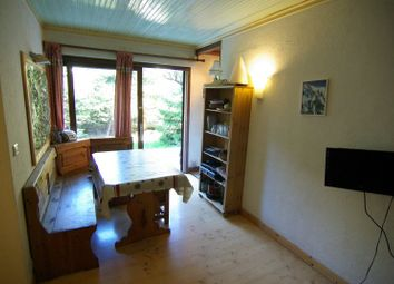 Thumbnail 1 bed apartment for sale in Chamonix-Mont-Blanc (Les Gaillands), 74400, France