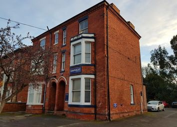 Thumbnail Office to let in Springfield House, 2 Millicent Road, West Bridgford, Nottingham