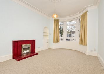 Thumbnail 2 bed flat for sale in Carillon Road, Ibrox, Glasgow