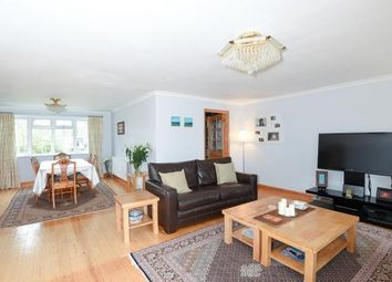 Thumbnail 5 bedroom detached house for sale in Kidlington, Oxfordshire