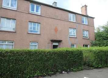 Thumbnail 2 bedroom flat for sale in Hutchison Medway, Edinburgh