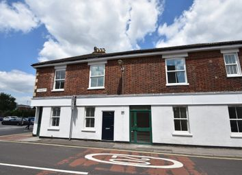 Thumbnail 1 bed flat for sale in Prince George Street, Havant
