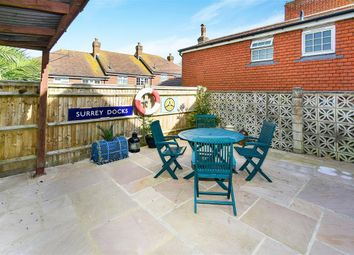 3 bed property to rent in Wish Hill, Eastbourne BN20