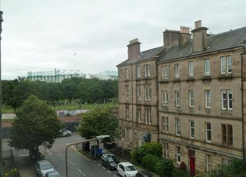 Thumbnail 1 bedroom flat to rent in Iona Street, Edinburgh