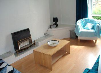 Thumbnail 2 bedroom flat to rent in Caledonian Road, Dalry, Edinburgh
