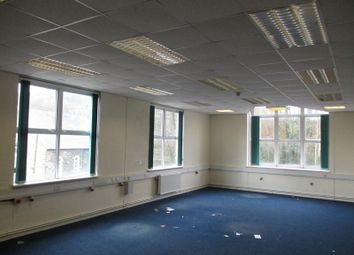 Thumbnail Office to let in Pavilion Industrial Estate, Pontypool