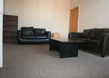 Thumbnail 3 bed flat to rent in Hotspur Street, Heaton