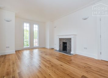 Thumbnail 3 bed flat to rent in Hillside Court, Hampstead