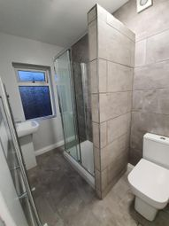 Thumbnail Room to rent in Kingsley Terrace, Newcastle Upon Tyne