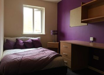 Thumbnail Room to rent in Fletcher Terrace, Nottingham, Nottingham