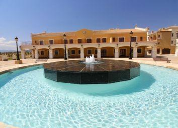Thumbnail 2 bed apartment for sale in Hacienda Del Alamo Golf Resort, Murcia, Spain