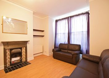 Thumbnail 4 bedroom property to rent in Rookstone Road, London