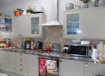Thumbnail 6 bed terraced house for sale in Laleham Road, Catford