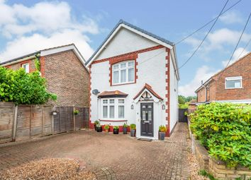 3 bed detached house for sale in Church Lane, Copthorne, Crawley RH10