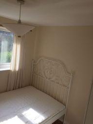Thumbnail Room to rent in Darwin Close, Cheltenham