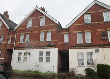 Thumbnail Studio for sale in High Brooms Road, Tunbridge Wells