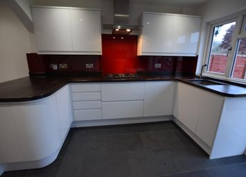 Thumbnail 3 bedroom property to rent in Fold Croft, Harlow