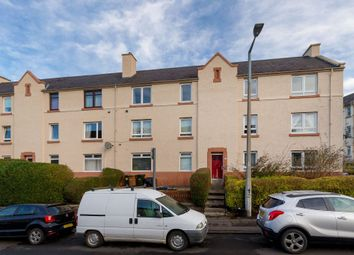 2 bed flat for sale in Moat Drive, Edinburgh EH14