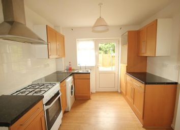 Thumbnail 3 bed property for sale in Tarrant Grove, Quinton, Birmingham