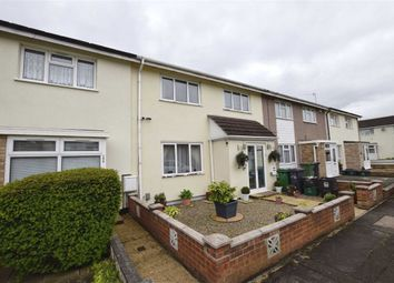 Thumbnail 3 bed terraced house for sale in Macers Lane, Wormley, Broxbourne, Hertfordshire