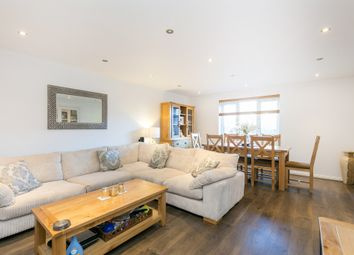Thumbnail Flat for sale in Stafford Close, London