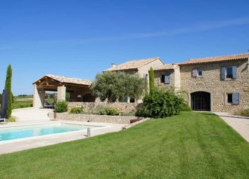 Thumbnail 5 bed property for sale in Vaucluse, Vaucluse, France