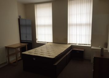 Thumbnail Studio to rent in Duke Street, Liverpool