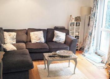 Thumbnail 1 bed flat to rent in Manor Road, Adderbury, Banbury