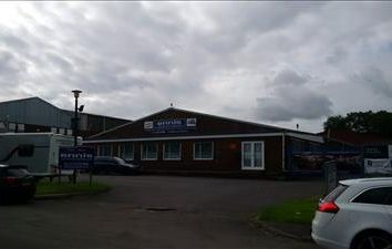 Thumbnail Light industrial for sale in Brunel House (Whole), Gorseinon Road, Penllergaer, Swansea