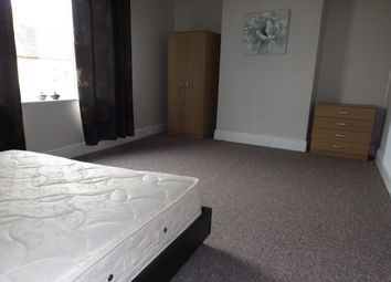Thumbnail Room to rent in 46 Windsor Street, Rugby