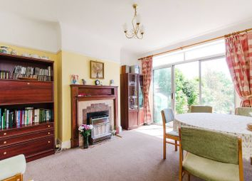 Thumbnail 3 bedroom semi-detached house for sale in Lichfield Road, Northwood Hills